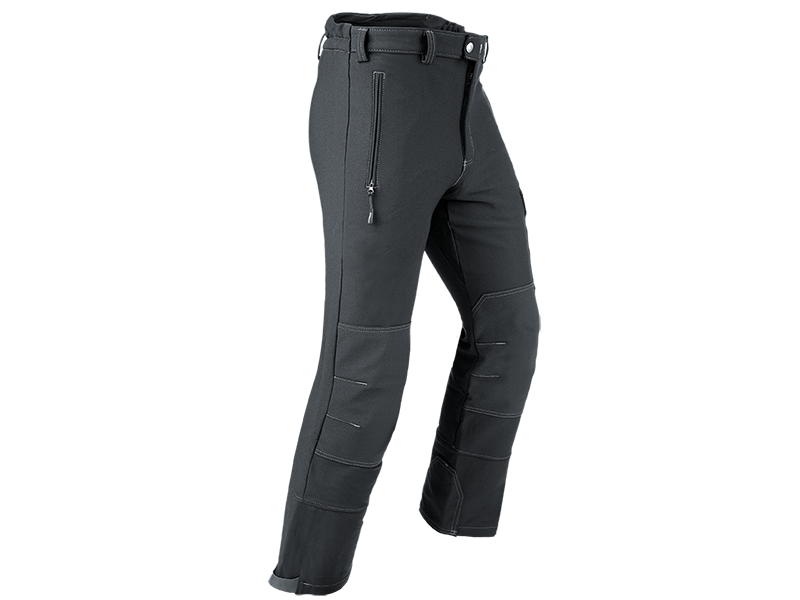 Globe Outdoorhose Women