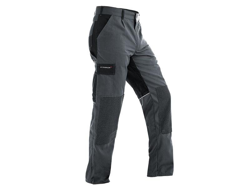 StretchZone® Canvas Hose
